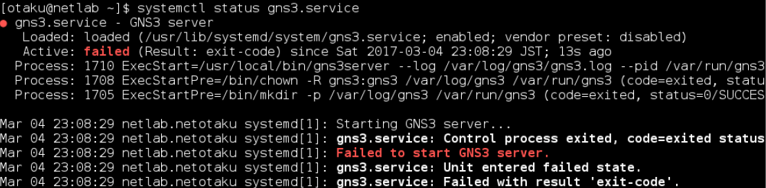 service error 2.png