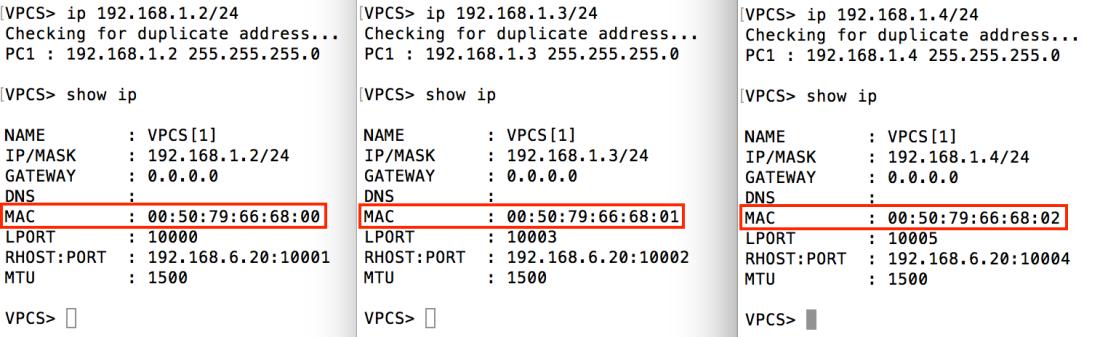 ARP Same Subnet MACs.png