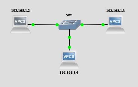 ARP Same Subnet.png