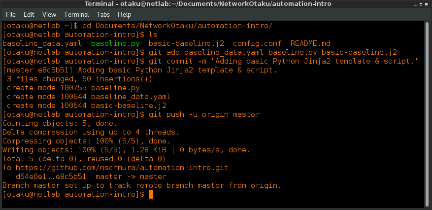 git-second-commit.png