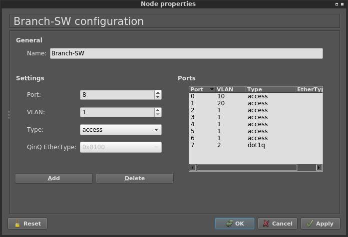 sbr-sw_config.png