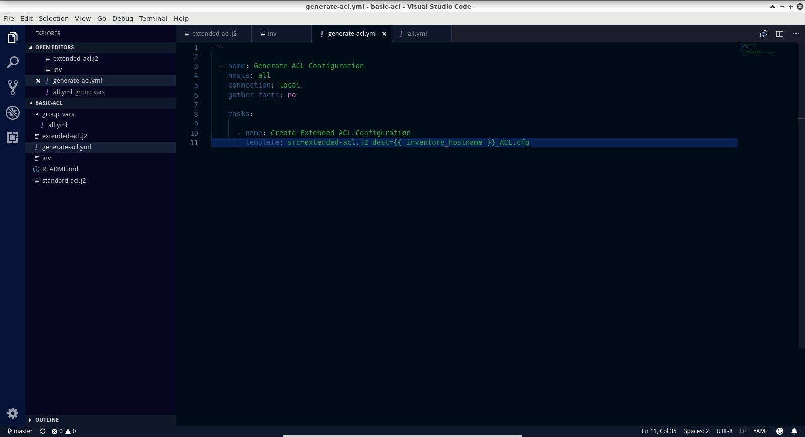 vscode_folderview.png