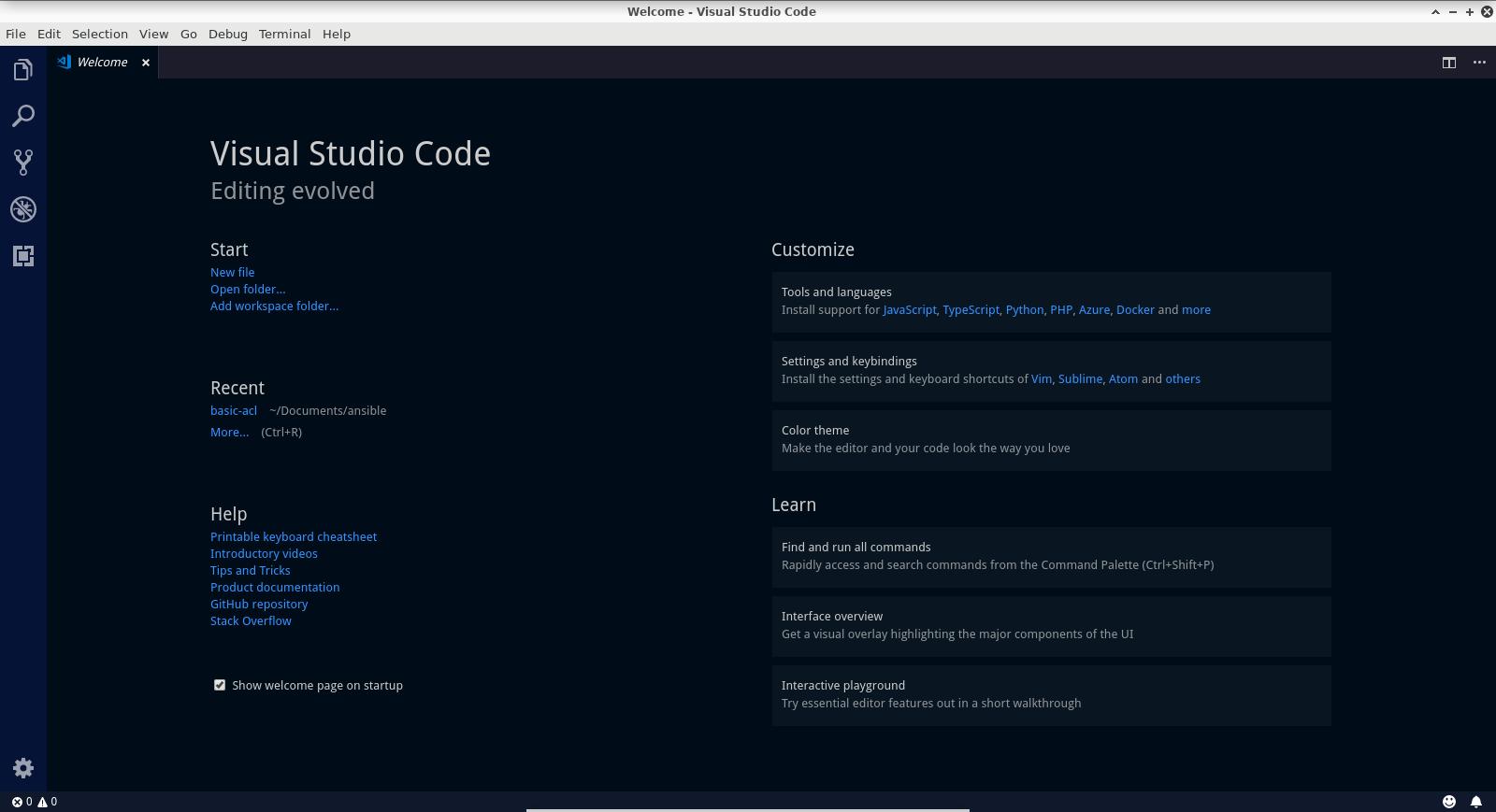 vscode_open