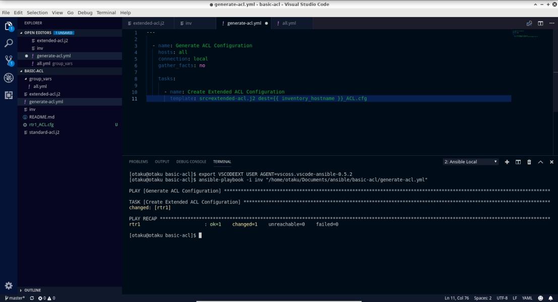 vscode_runansible.png