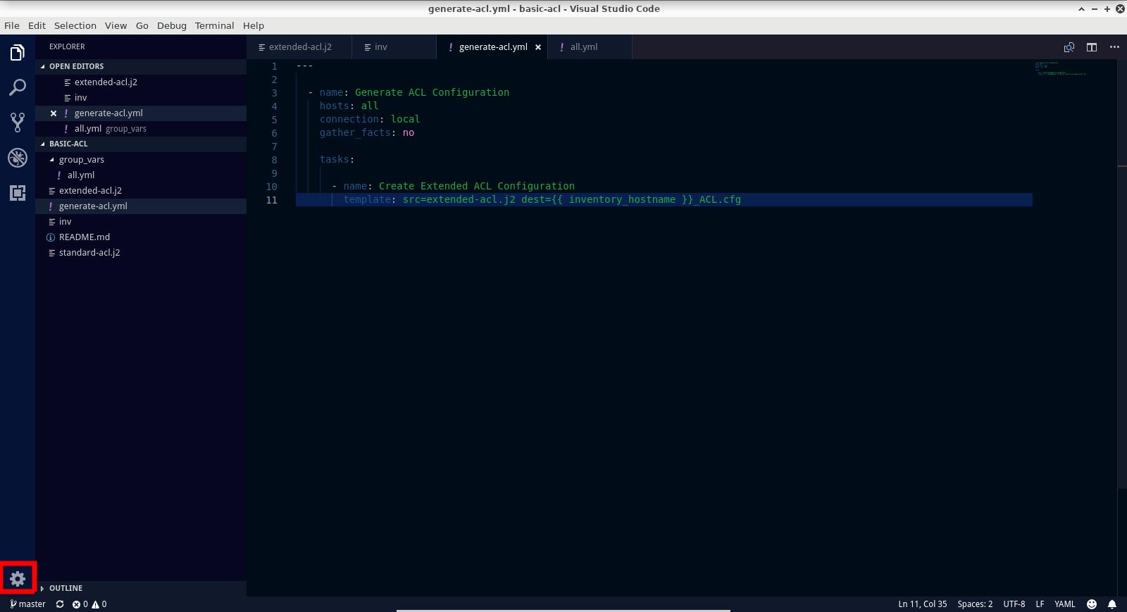 vscode_settings.png